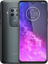 Motorola One Zoom Latest Mobile Prices in Srilanka | My Mobile Market Srilanka