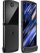 Motorola Razr 2019 Latest Mobile Prices in UK | My Mobile Market