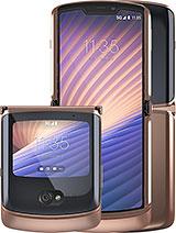 Motorola Razr 5G Latest Mobile Phone Prices