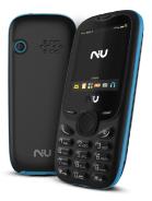 NIU GO 50 Latest Mobile Prices in Malaysia | My Mobile Market Malaysia