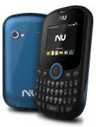 NIU LIV 10 Latest Mobile Prices in Malaysia | My Mobile Market Malaysia