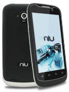 NIU Niutek 3G 4.0 N309 Latest Mobile Prices in Srilanka | My Mobile Market Srilanka
