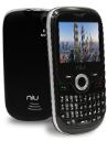 NIU Pana N105 Latest Mobile Prices in Singapore | My Mobile Market Singapore
