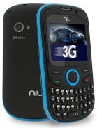 NIU Pana 3G TV N206 Latest Mobile Prices in Malaysia | My Mobile Market Malaysia