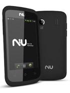 NIU Niutek 3.5B Latest Mobile Prices in Malaysia | My Mobile Market Malaysia