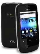 NIU Niutek N109 Latest Mobile Prices in Malaysia | My Mobile Market Malaysia
