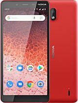 Nokia 1 Plus Latest Mobile Phone Prices