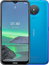 Best available price of Nokia 1.4 in Brunei