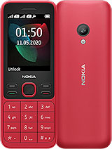 Nokia 150 (2020) Latest Mobile Phone Prices