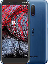Best available price of Nokia 2 V Tella in