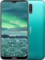 Nokia 2.3 Latest Mobile Prices in Malaysia | My Mobile Market