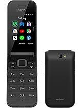 Best Nokia Mobile Phone Nokia 2720 V Flip in Brunei at Brunei.mymobilemarket.net