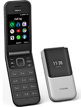 Nokia 2720 Flip Latest Mobile Phone Prices
