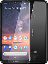 Nokia 3.2 Latest Mobile Phone Prices