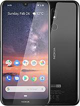 Nokia 3.2 Latest Mobile Prices in Ireland | My Mobile Market Ireland
