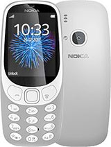 Best available price of Nokia 3310 (2017) in Turkey