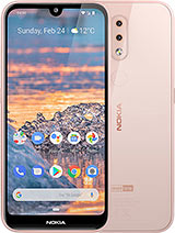 Nokia 4.2 Latest Mobile Prices in Ireland | My Mobile Market Ireland