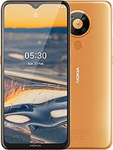 Nokia 5.3 Latest Mobile Prices in Singapore | My Mobile Market