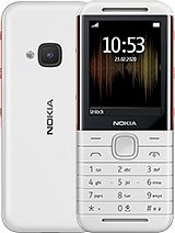 Nokia 5310 (2020) Latest Mobile Phone Prices