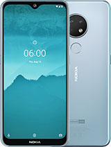 Nokia 6.2 Latest Mobile Phone Prices