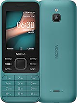 Best available price of Nokia 6300 4G in Turkey