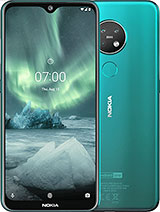 Nokia 7.2 Latest Mobile Phone Prices