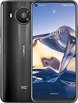 Best Nokia Mobile Phone Nokia 8 V 5G UW in Brunei at Brunei.mymobilemarket.net