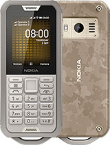 Nokia 800 Tough Latest Mobile Prices in Malaysia | My Mobile Market Malaysia