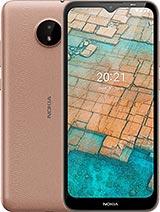 Best available price of Nokia C20 in Australia