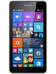 Microsoft Lumia 535 Dual SIM Latest Mobile Prices in Australia | My Mobile Market Australia