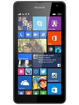 Microsoft Lumia 535 Latest Mobile Prices in Srilanka | My Mobile Market Srilanka