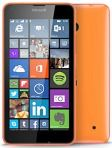 Microsoft Lumia 640 Dual SIM Latest Mobile Prices in Singapore | My Mobile Market Singapore