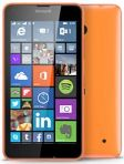 Microsoft Lumia 640 LTE Dual SIM Latest Mobile Prices in Singapore | My Mobile Market Singapore
