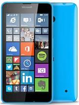 Microsoft Lumia 640 LTE Latest Mobile Prices in Srilanka | My Mobile Market Srilanka