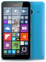 Microsoft Lumia 640 XL Dual SIM Latest Mobile Prices in Srilanka | My Mobile Market Srilanka