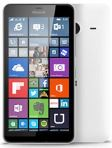 Microsoft Lumia 640 XL Latest Mobile Prices in Australia | My Mobile Market Australia