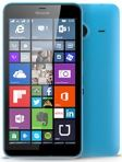 Microsoft Lumia 640 XL LTE Dual SIM Latest Mobile Prices in Australia | My Mobile Market Australia