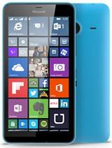 Microsoft Lumia 640 XL LTE Dual SIM Latest Mobile Prices in Srilanka | My Mobile Market Srilanka