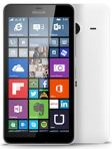Microsoft Lumia 640 XL LTE Latest Mobile Prices in Srilanka | My Mobile Market Srilanka