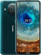 Best Nokia Mobile Phone Nokia X10 in Brunei at Brunei.mymobilemarket.net