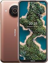 Best Nokia Mobile Phone Nokia X20 in Brunei at Brunei.mymobilemarket.net