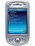 O2 XDA Argon Latest Mobile Prices in Srilanka | My Mobile Market Srilanka