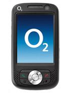 O2 XDA Comet Latest Mobile Prices in Srilanka | My Mobile Market Srilanka