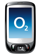 O2 XDA Nova Latest Mobile Prices in Singapore | My Mobile Market Singapore