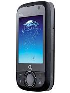 O2 XDA Orbit II Latest Mobile Prices in Singapore | My Mobile Market Singapore