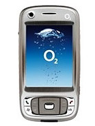 O2 XDA Stellar Latest Mobile Prices in Bangladesh | My Mobile Market Bangladesh