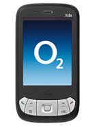 O2 XDA Terra Latest Mobile Prices in Singapore | My Mobile Market Singapore