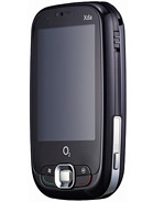 O2 XDA Zest Latest Mobile Prices in Srilanka | My Mobile Market Srilanka