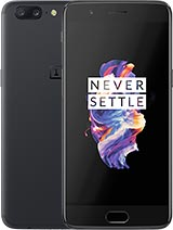 OnePlus 5 Latest Mobile Prices in Singapore | My Mobile Market Singapore