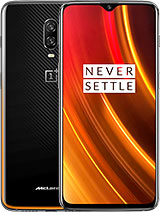 OnePlus 6T McLaren Latest Mobile Prices in Singapore | My Mobile Market Singapore